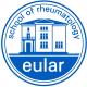 eular school of rheumatology