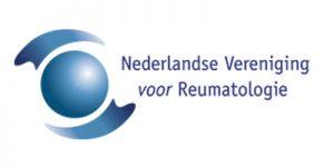 Logo NVR e1557151338693