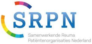 logo SRPN