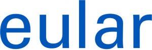 Eular logo blue