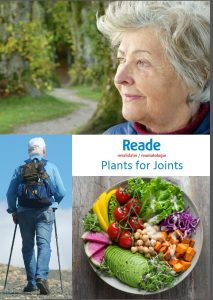 2019 09 23 15 15 50 Plants for Joints Cover.pdf Adobe Reader