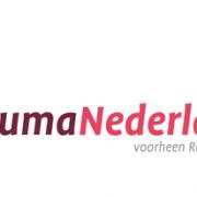 Logo ReumaNederland 350x206