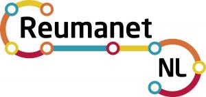 logo ReumanetNL groot 2