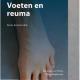 2020 01 16 13 50 05 bol.com Voeten en reuma 9789036823777 M.A. van Putten Boeken